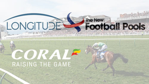 Coral extends with Scottish Grand National