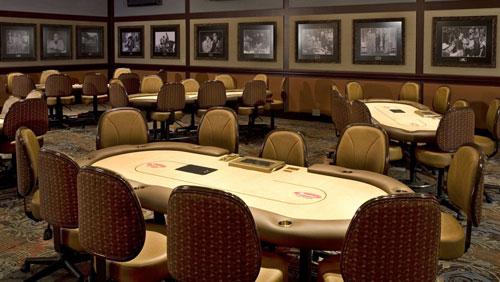 3 Barrels Bellagio Poker Room robbed; Emma Fryer inquest; Jonsson