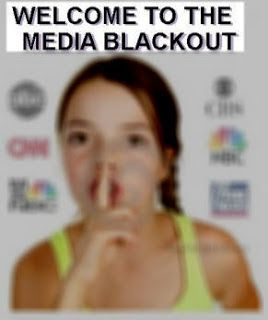 media blackout efx