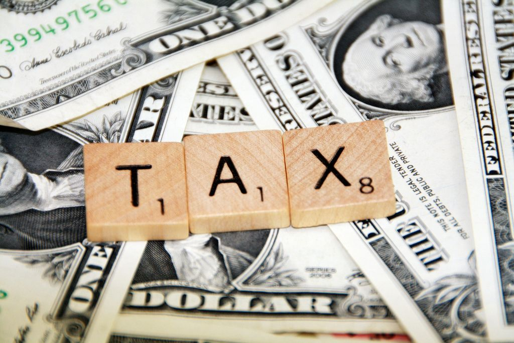 CA property tax revenue surges despite Prop. 13