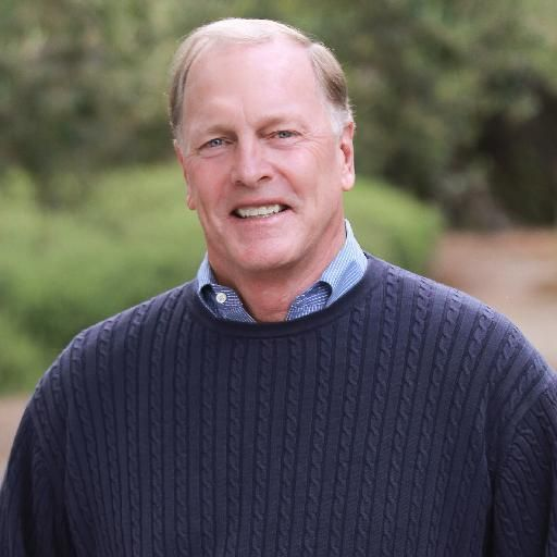 U.S. Senate 2016: Duf Sundheim hopes to emerge as alternative to all-Democrat general election