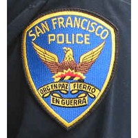 Defiant San Francisco police union rejects criticism