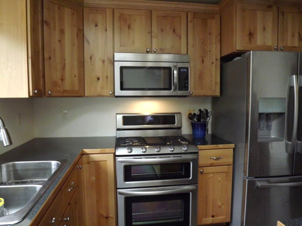 Best Places To Buy Kitchen Cabinets Tips To Find The Right Stovetop Camano Custom Cabinets Blog