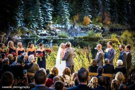 spen Wedding Photographer, Aspen Wedding Photography, Colorado Wedding Photographer, Aspen Wedding, Aspen Weddings, Aspen Colorado Wedding Photography, Aspen Engagement Photography, Aspen CO wedding