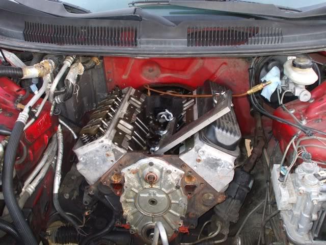 1994 Camaro Z28 Engine Diagram - Adminddnssch \u2022