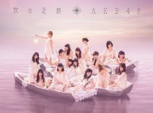 AKB48 35thシングルから想像した今後のAKB戦略 #AKB48 #SKE48 #NMB48 #HKT48