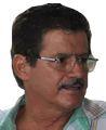 Jorge Walter Coto Molina, candidato Presidencial de la Coalición Cambio 2000 de Costa Rica en Elecciones generales de 2002. - walter_coto_cp