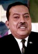 Gilberto Concepción de Gracia