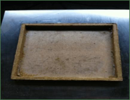Camboard Chipboard
