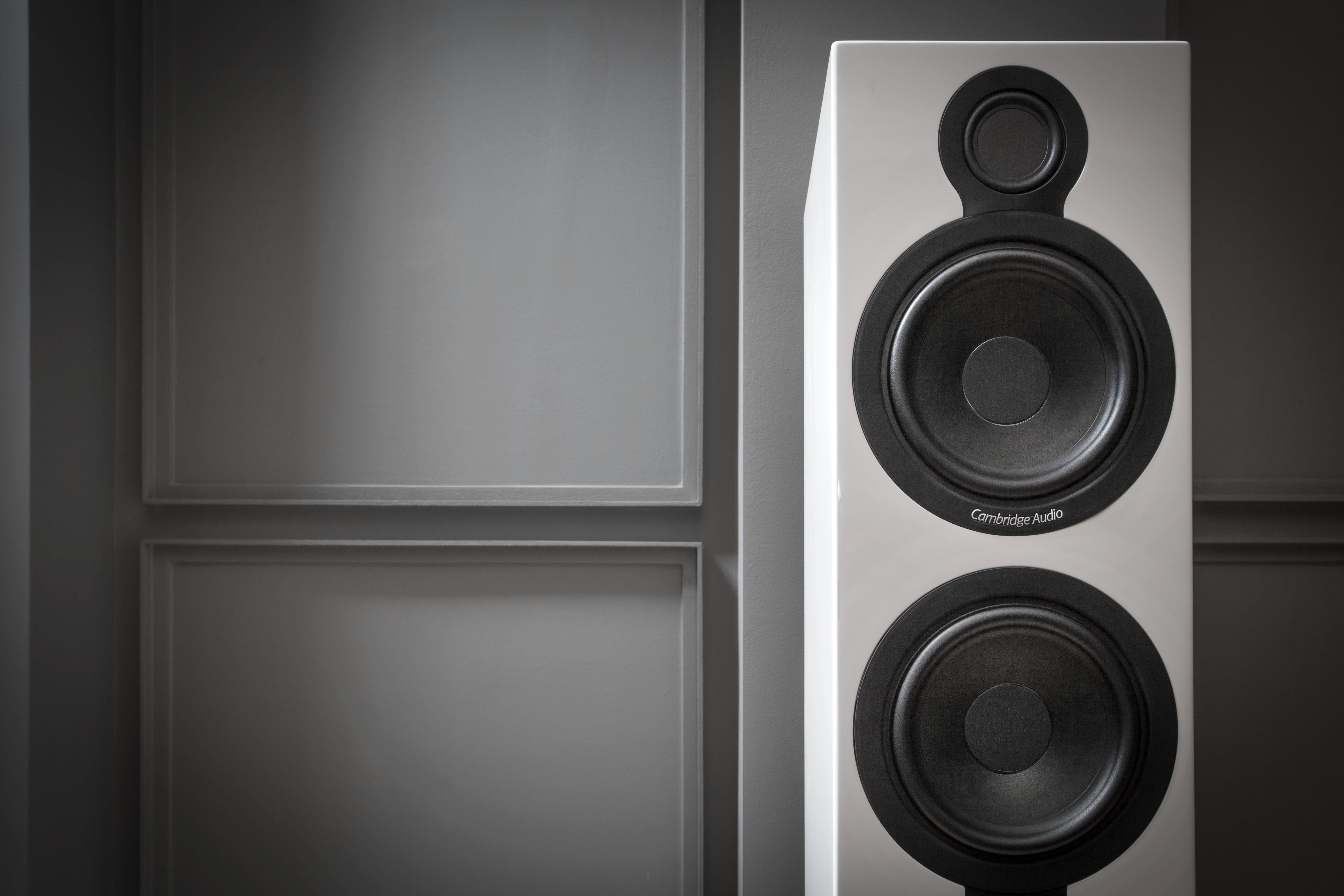 Nice Speakers For Room Test Your Speakers Like A Cambridge Audio Engineer Cambridge Audio