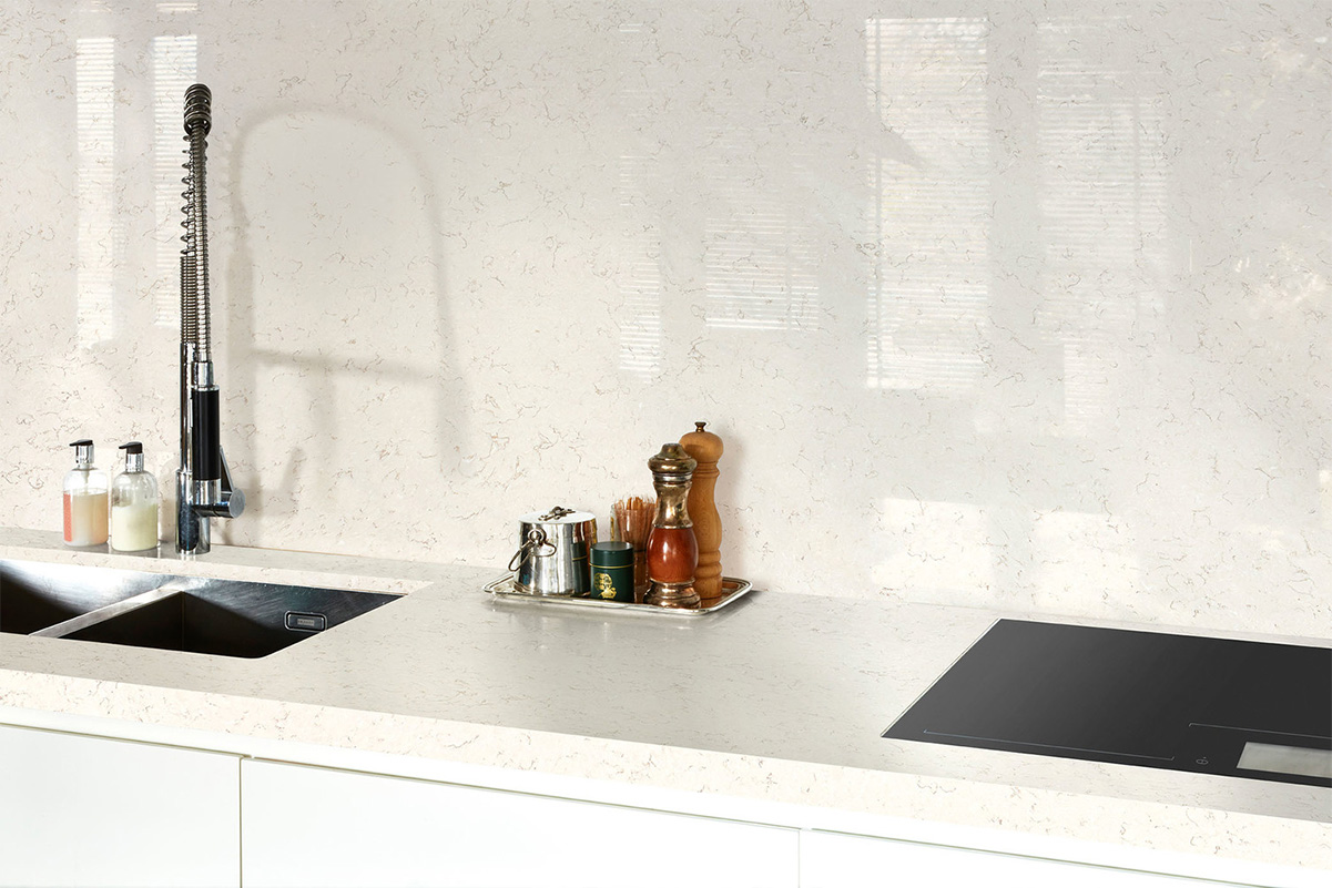 Dupont Corian Solid Surface Worktops Browse Online