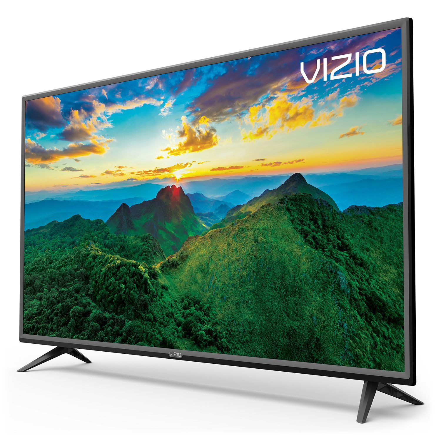 43 Inch Tv Hd 43 Inch Tv Camden Tradeshow Event Furnishings