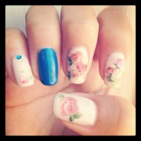 PROFESSIONAL NAIL DESIGNS - Home Galeries