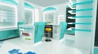 Pharmacy concept design | Attitude Room