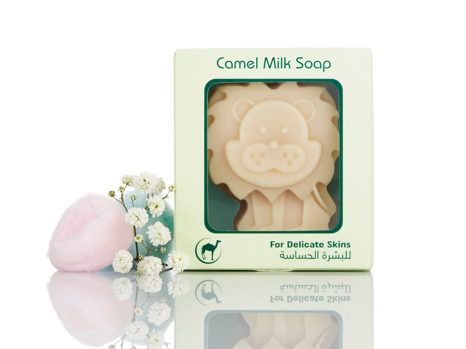 Cucina Bar Soap Cms Sweden Camel Milk Soap Sweden