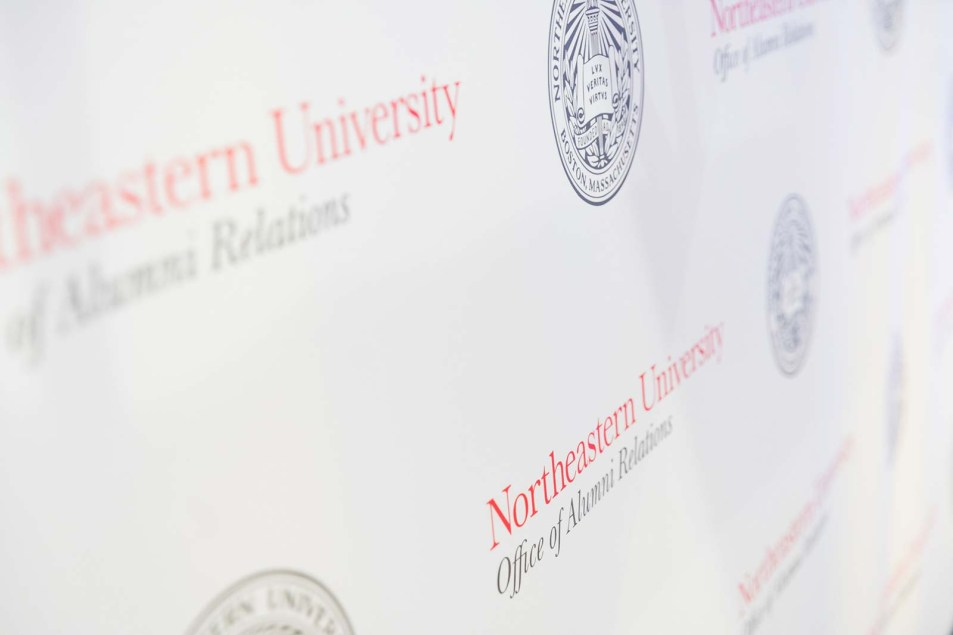 Northeaster University Young Global Leaders by Cameo Photography London 05