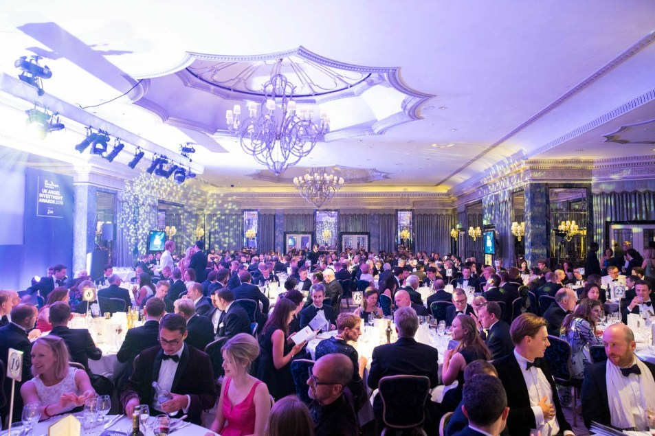 UK Business Angels - Event Photographer at The Dorchester Hotel London by Cameo Photography 18