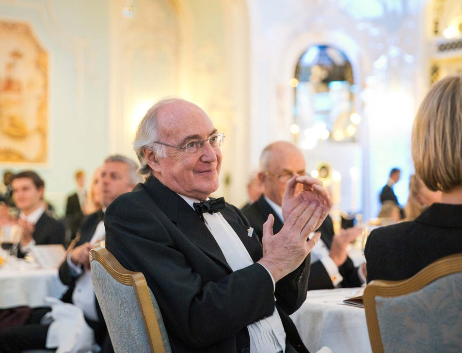 Event Photographer London Hospice UK Gala Dinner at The Savoy 20