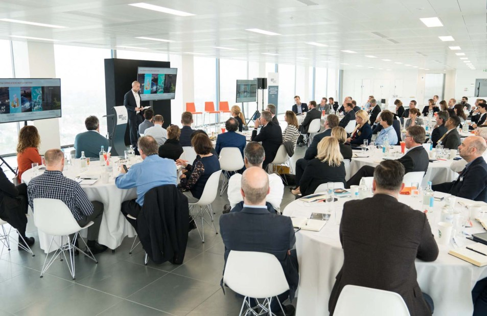 event-photography-london-seic-15