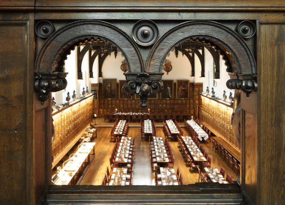 interior-photography-middle-temple-london-24