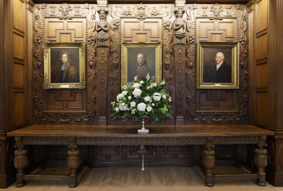 interior-photography-middle-temple-london-4