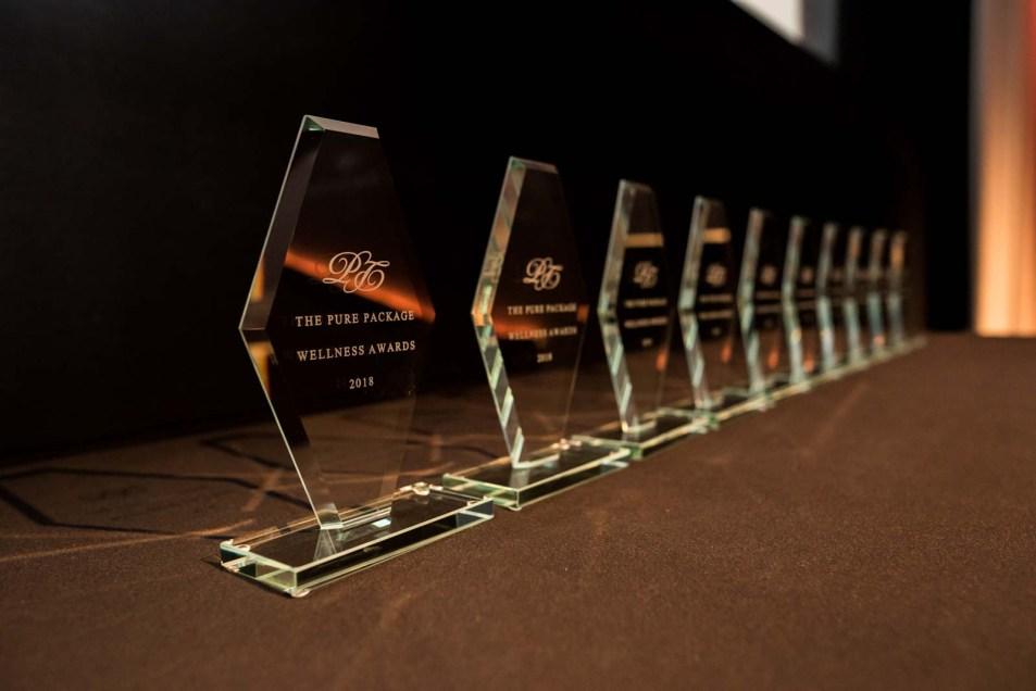 The Wellness Awards-11