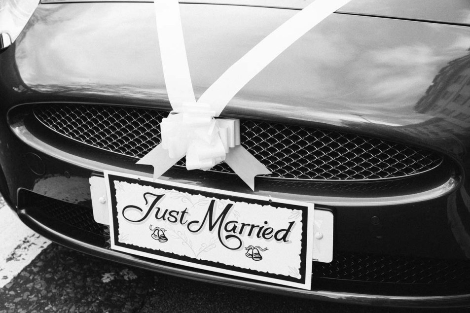 sheraton_park_lane_wedding_photography_london_ys09