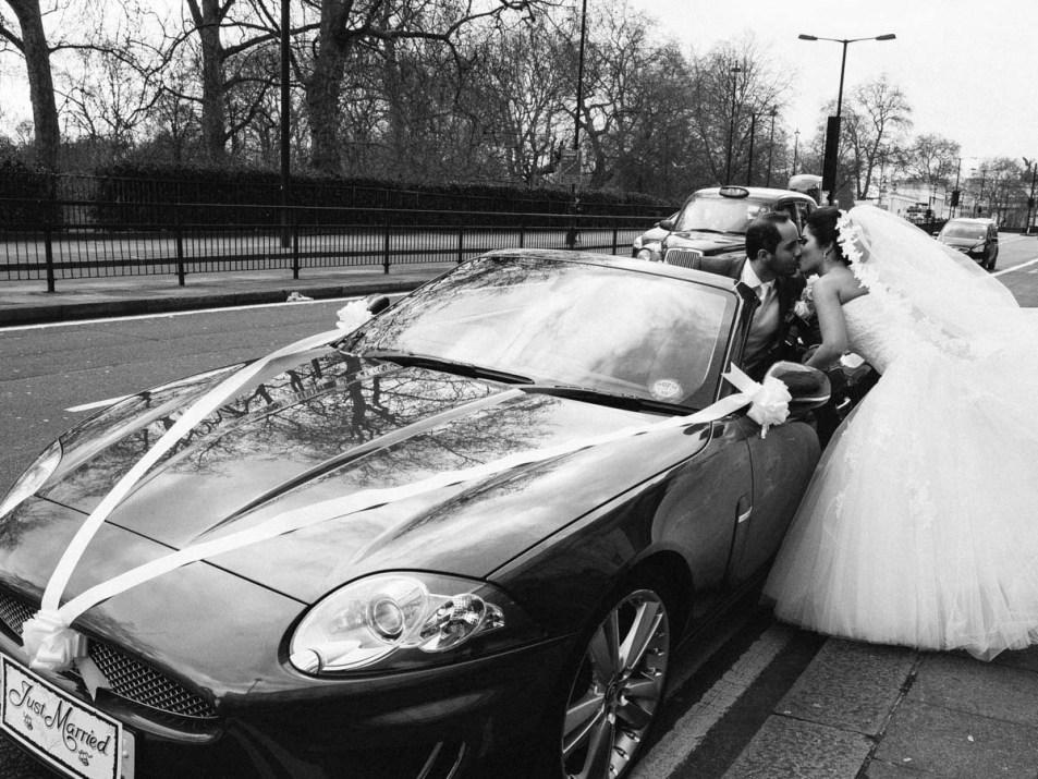sheraton_park_lane_wedding_photography_london_ys10