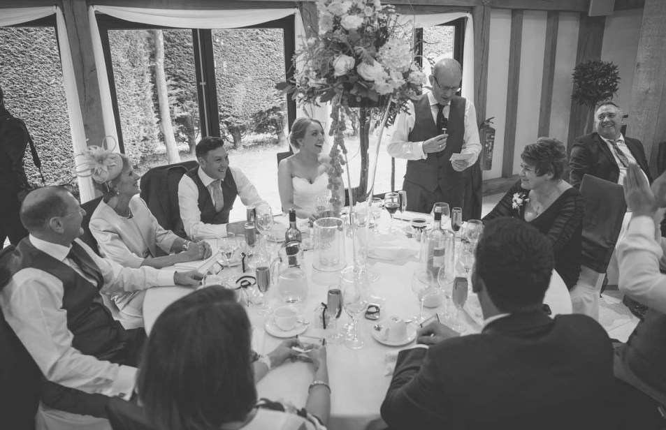 wedding_photography_london_cameo_photography