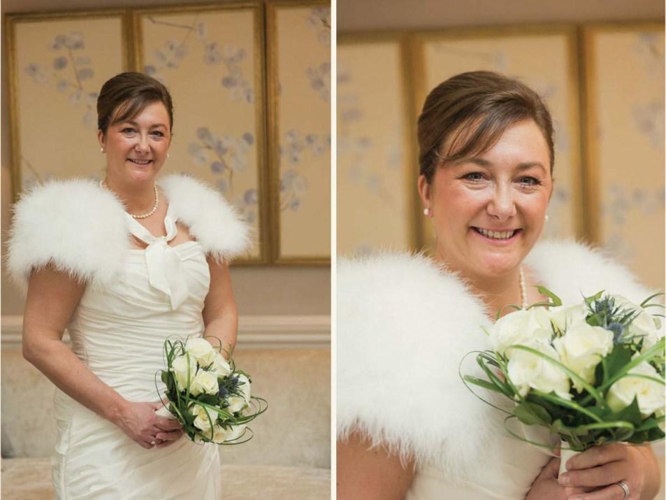 wedding photography london landmark hotel05