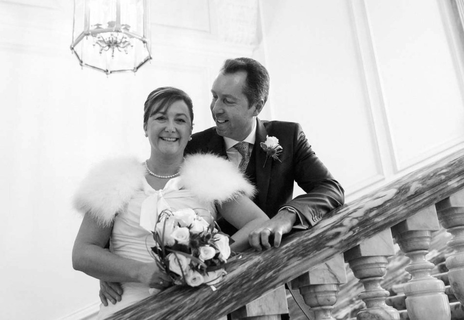 wedding photography london landmark hotel13