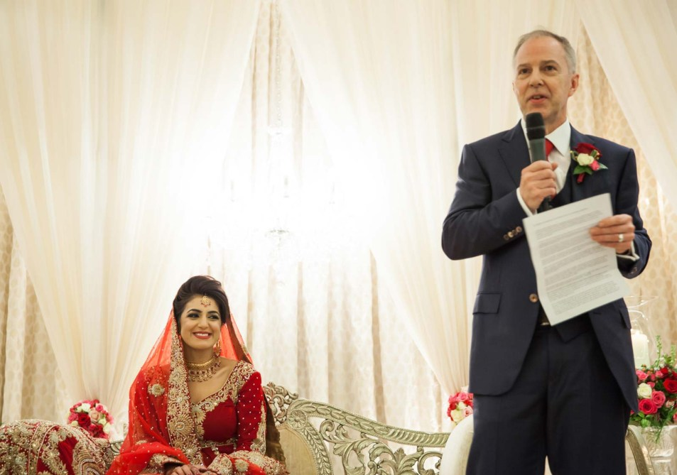 Cameo Photography Asian Wedding Photography at The Dorchester Hotel London_42
