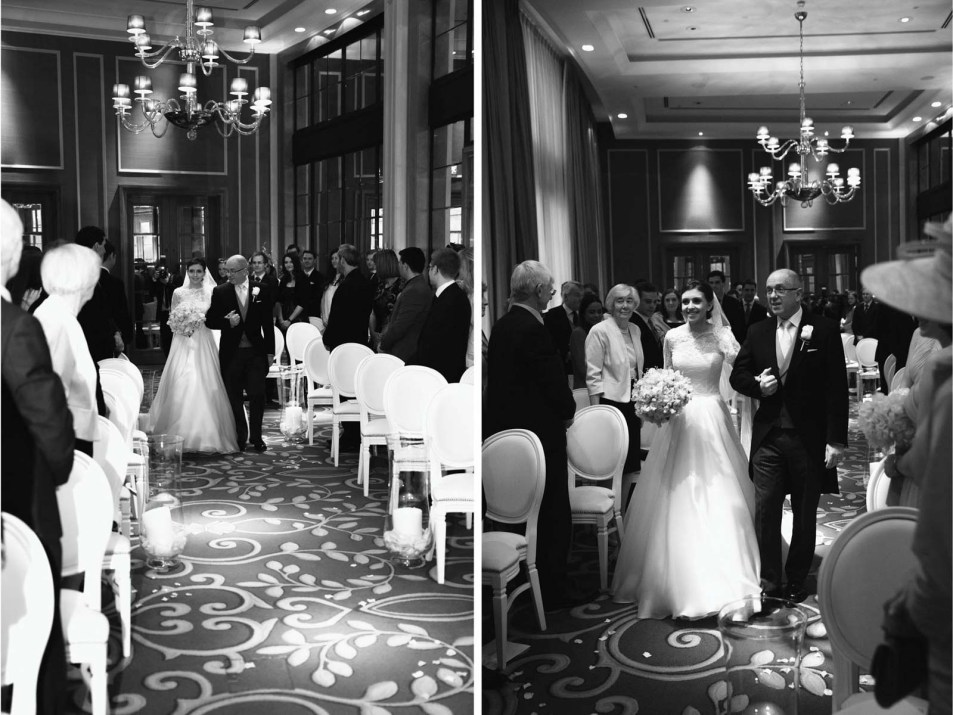 wedding-photographer-london-corinthia-c-11