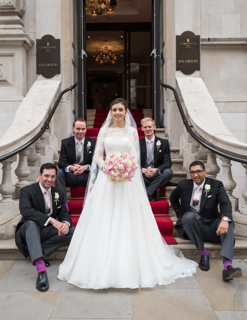 wedding-photographer-london-corinthia-c-18