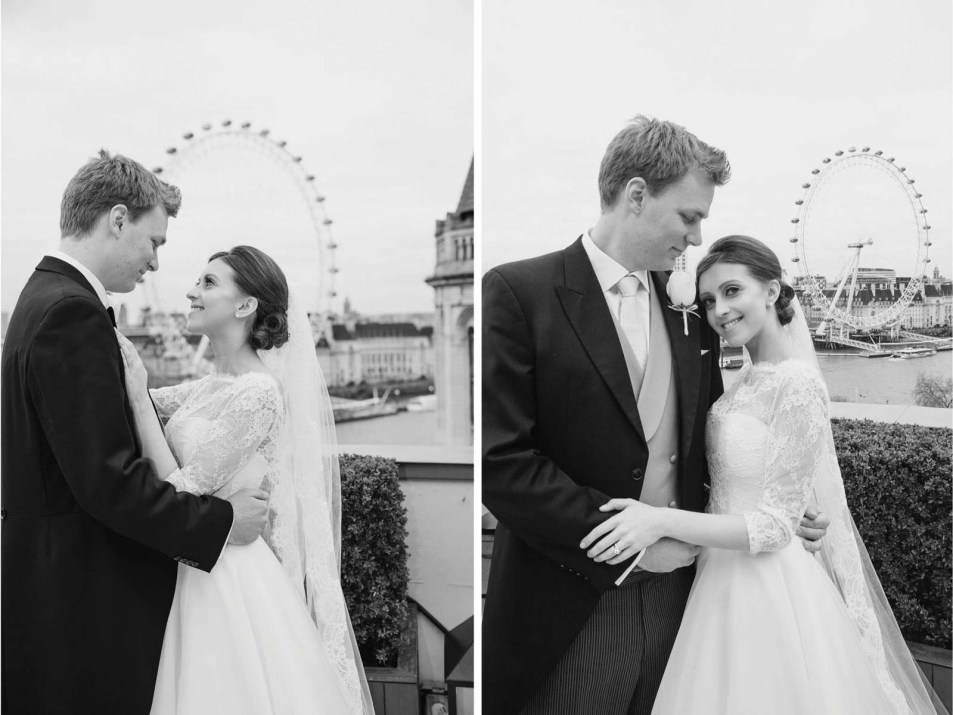 wedding-photographer-london-corinthia-c-22