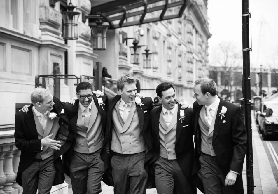 wedding-photographer-london-corinthia-c-7