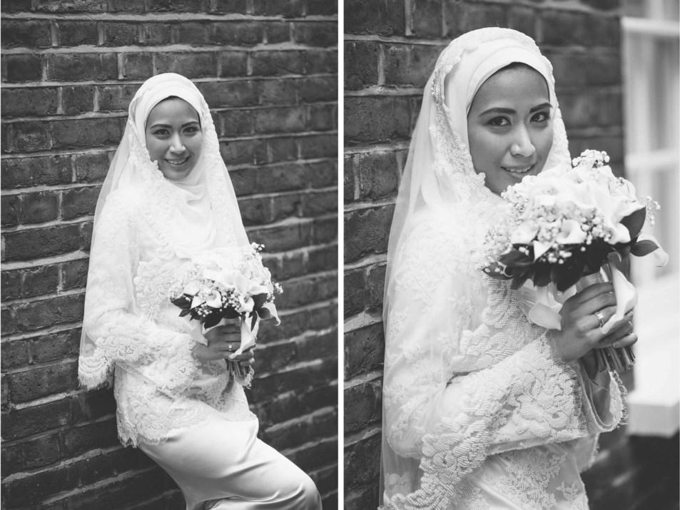 wedding-photography-london-berkeley-b24