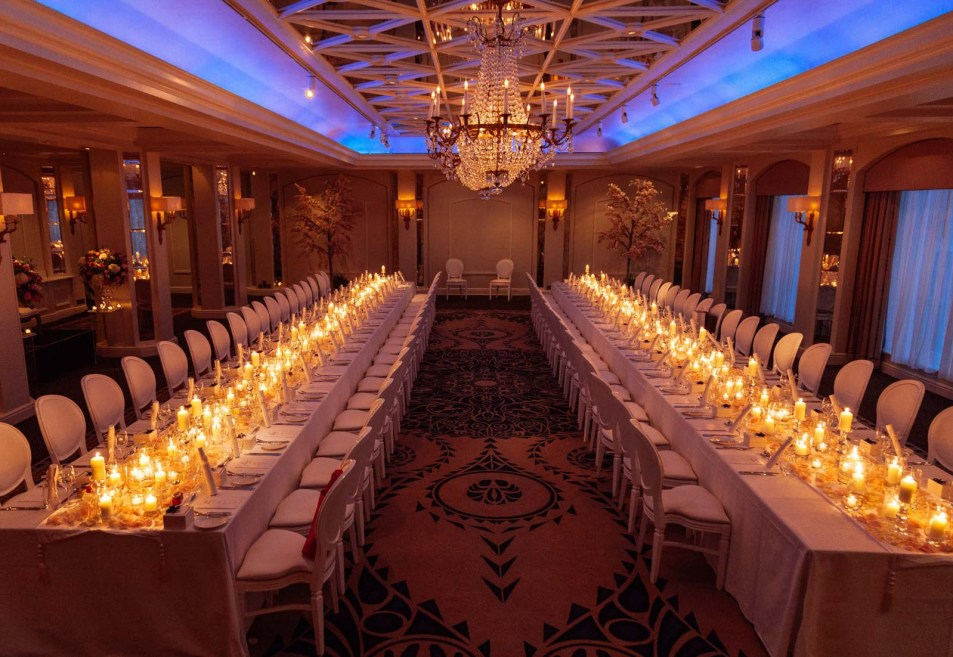 wedding-photography-london-berkeley-b26