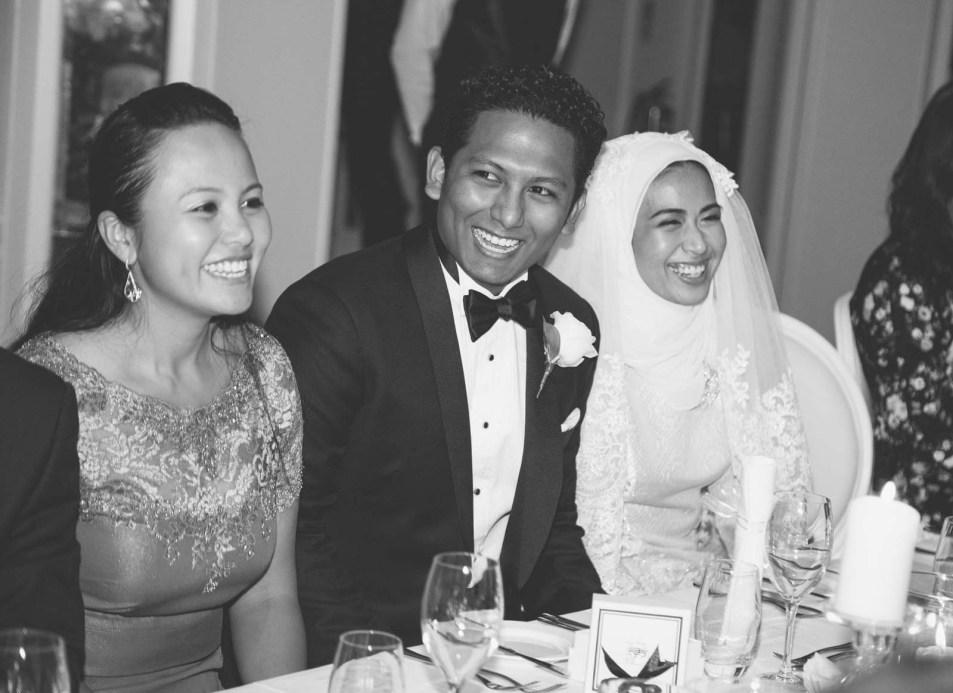 wedding-photography-london-berkeley-b28