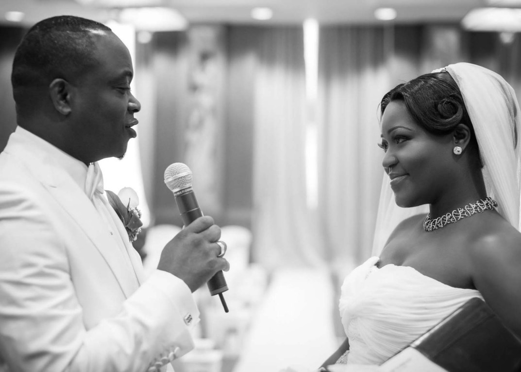 african-wedding-photography-london-3