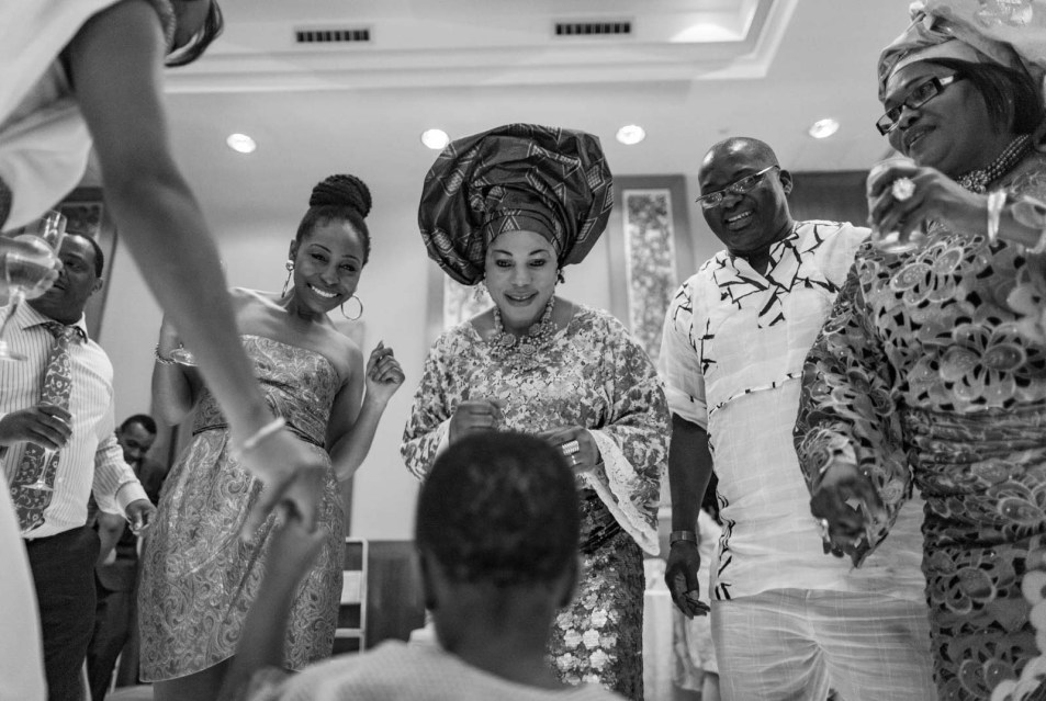 african-wedding-photography-london-9