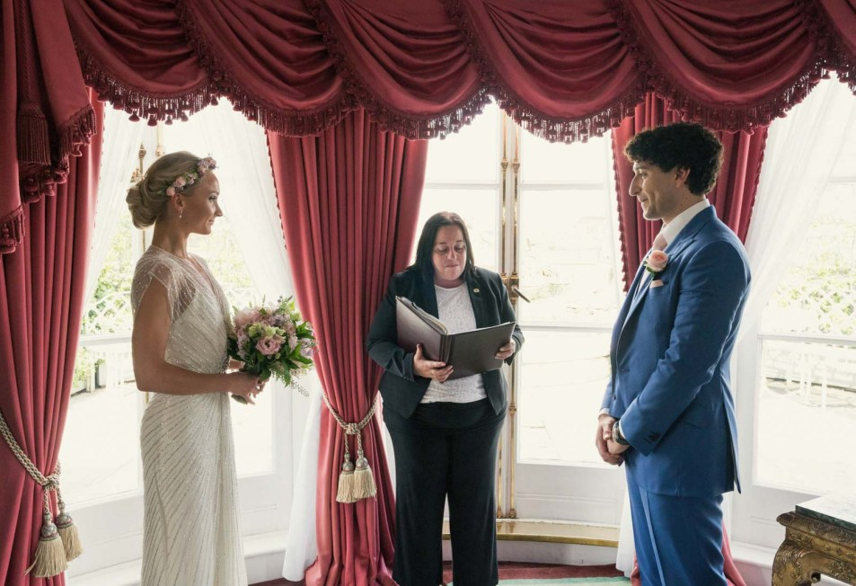 wedding-photography-dorchester-london-14