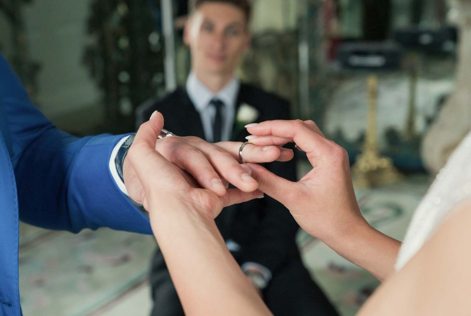 wedding-photography-dorchester-london-16