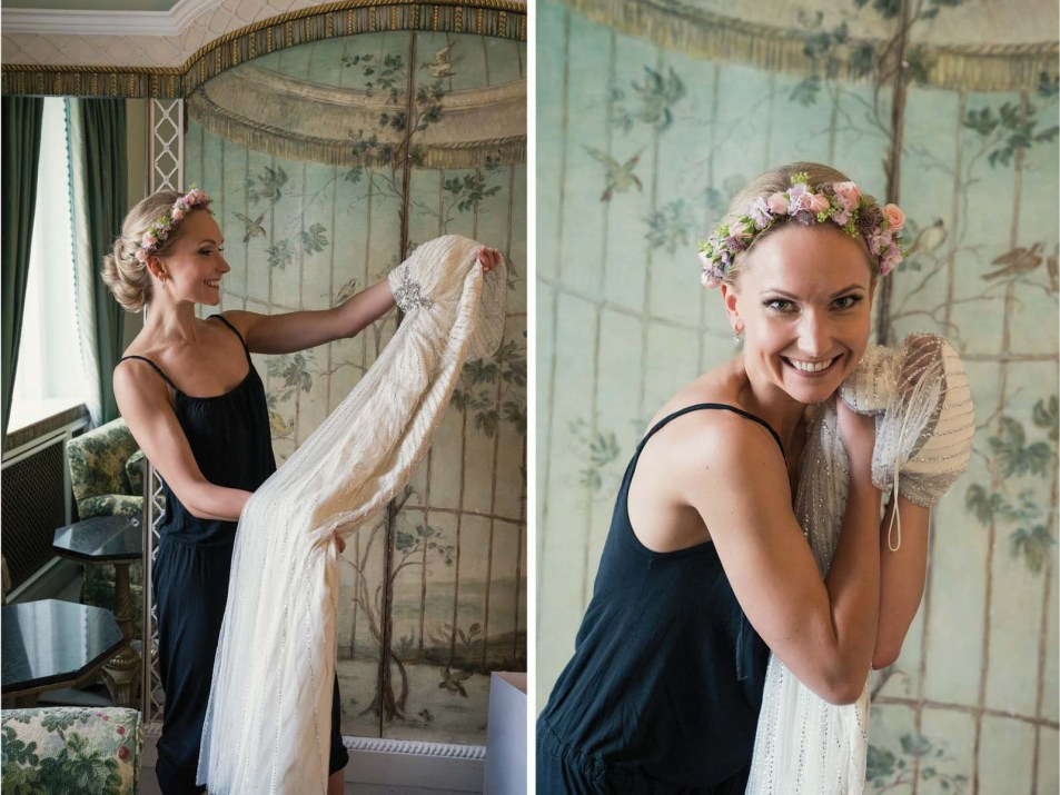 wedding-photography-dorchester-london-6