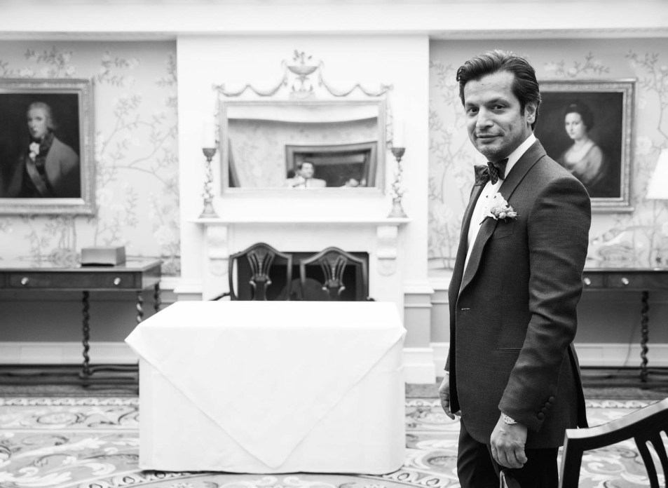 Kate & Ajaz Wedding Photography at The Lanesborough Hotel Hyde Park Corner by Cameo Photography 17 Lesley & Craig Wedding Photography at Corinthia Hotel London by Cameo Photography