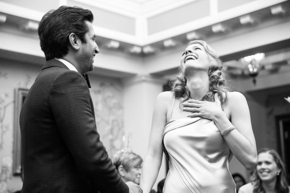 Kate & Ajaz Wedding Photography at The Lanesborough Hotel Hyde Park Corner by Cameo Photography 26 Lesley & Craig Wedding Photography at Corinthia Hotel London by Cameo Photography