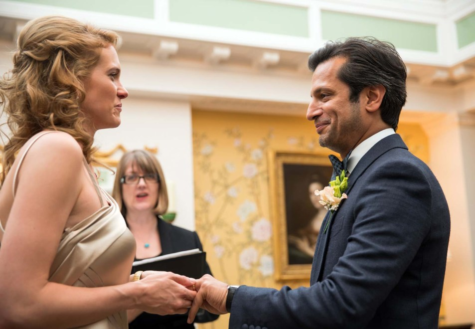 Kate & Ajaz Wedding Photography at The Lanesborough Hotel Hyde Park Corner by Cameo Photography 29 Lesley & Craig Wedding Photography at Corinthia Hotel London by Cameo Photography