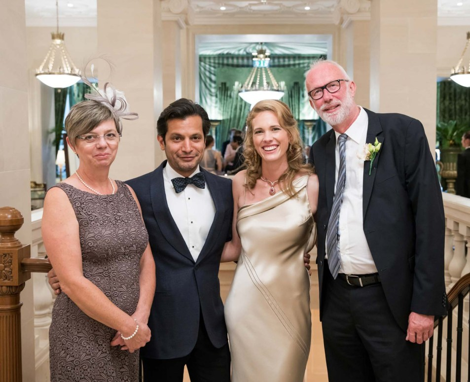 Kate & Ajaz Wedding Photography at The Lanesborough Hotel Hyde Park Corner by Cameo Photography 37 Lesley & Craig Wedding Photography at Corinthia Hotel London by Cameo Photography
