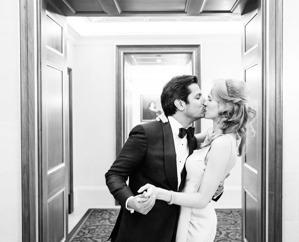 Kate & Ajaz Wedding Photography at The Lanesborough Hotel Hyde Park Corner by Cameo Photography 42 Lesley & Craig Wedding Photography at Corinthia Hotel London by Cameo Photography