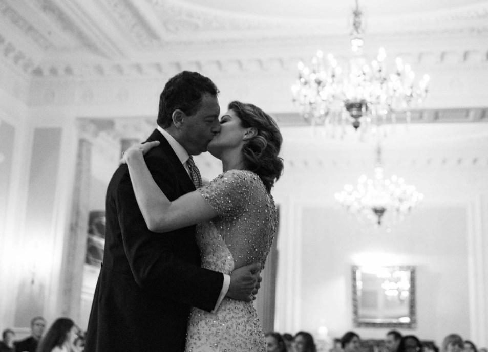 wedding-photography-london-landmark-31